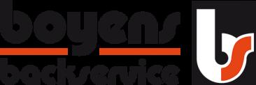 Boyens-Logo-4c-092104 600-200