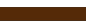 Logo DÜBÖR